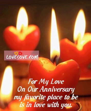 Lovesovelovecard358 Lovesovecom 2018