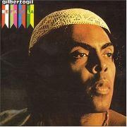 Gilberto Gil: ao Vivo
