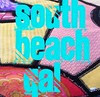 South Beach QAL