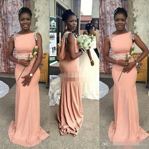 maids wedding dress designs   Wedding