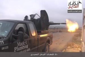 Jihad Plumbing