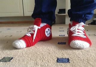 Crochet-converse-slippers_small2