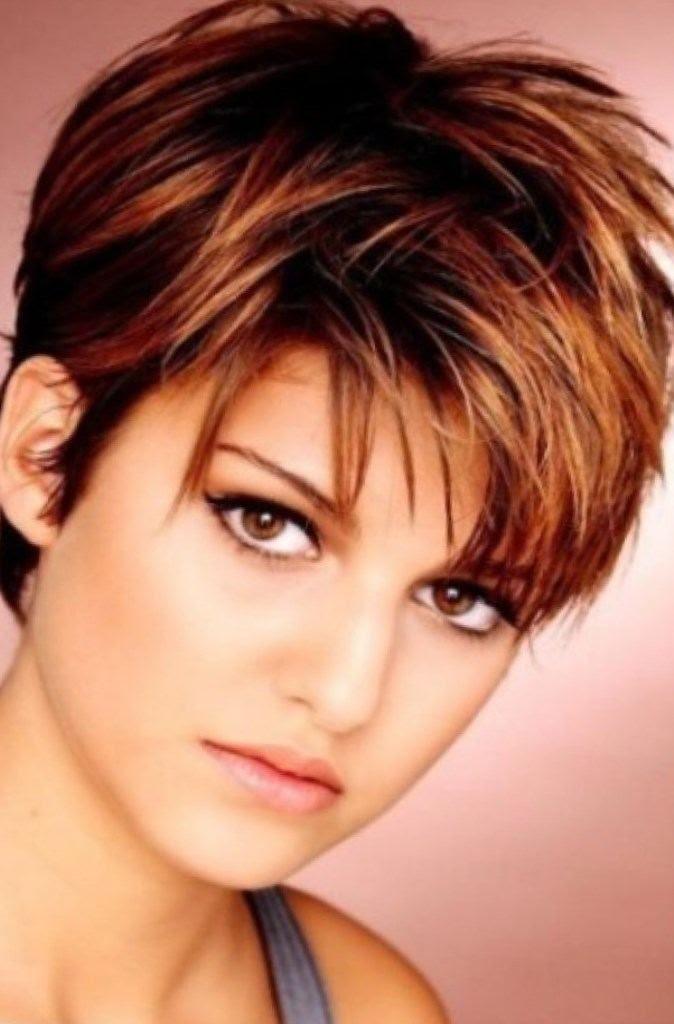 Moderne Frisuren Damen Kurz Beliebte Jugendhaarschnitte 2019