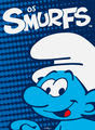 The Smurfs: Collection 2 | filmes-netflix.blogspot.com.br