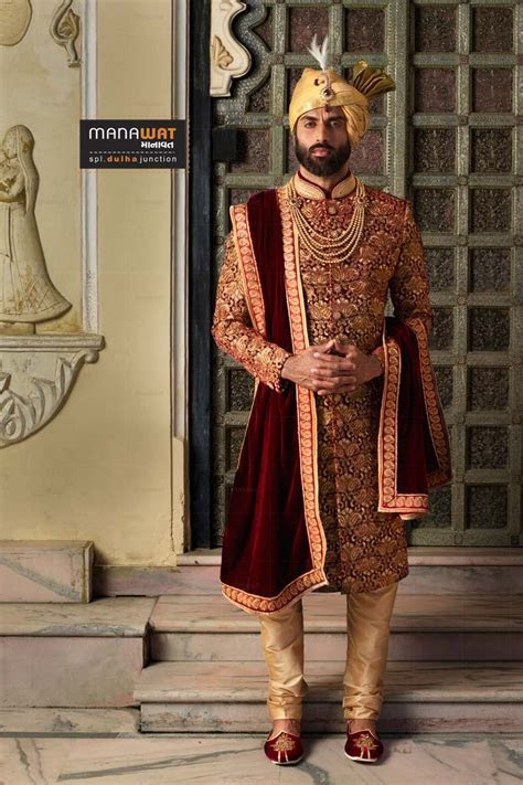 Dulha Collection   Groom Wedding Collection in Ahmedabad
