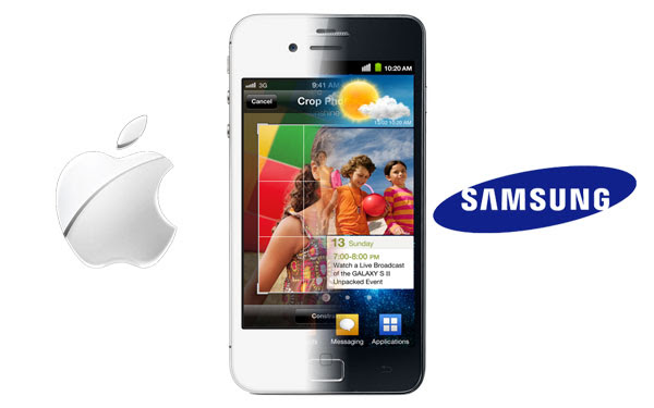 apple-samsung-600