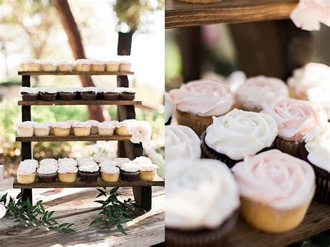 Romantic Pink Pastel Wedding at Elings Park   Southern