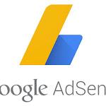 Googleアドセンスが8月に入ってからAI判定がおかしくなる - ニコニコニュース