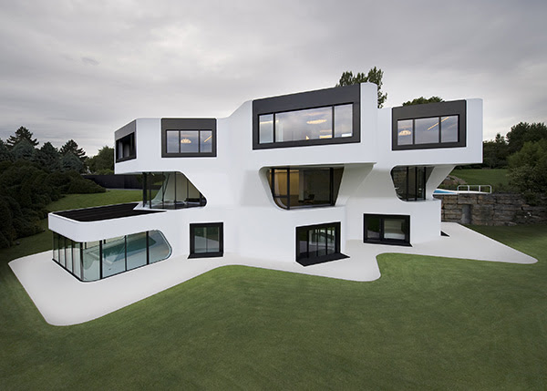http://www.trendir.com/house-design/dupli-casa-13.jpg