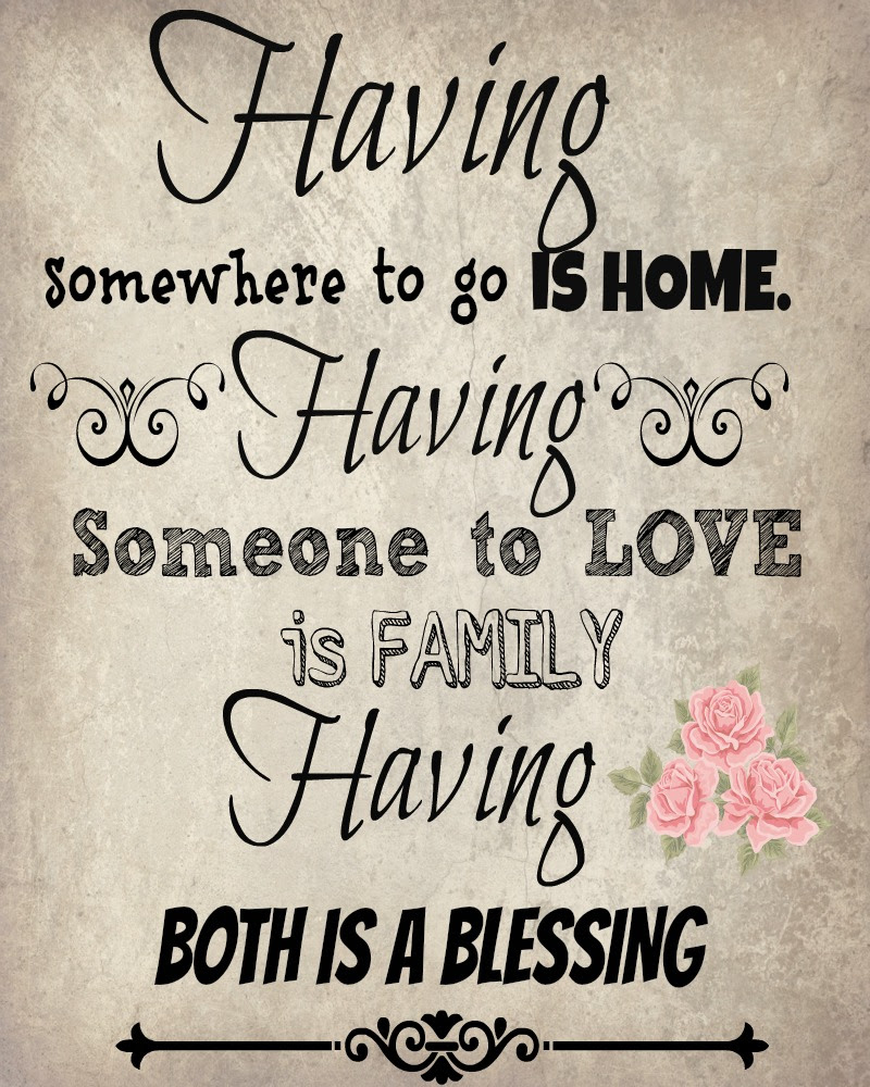 Quotes About Going Home 250 Quotes