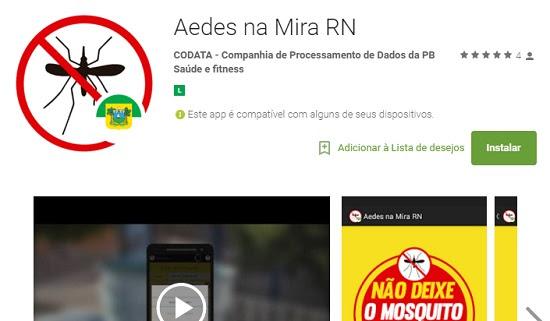 app_aedes