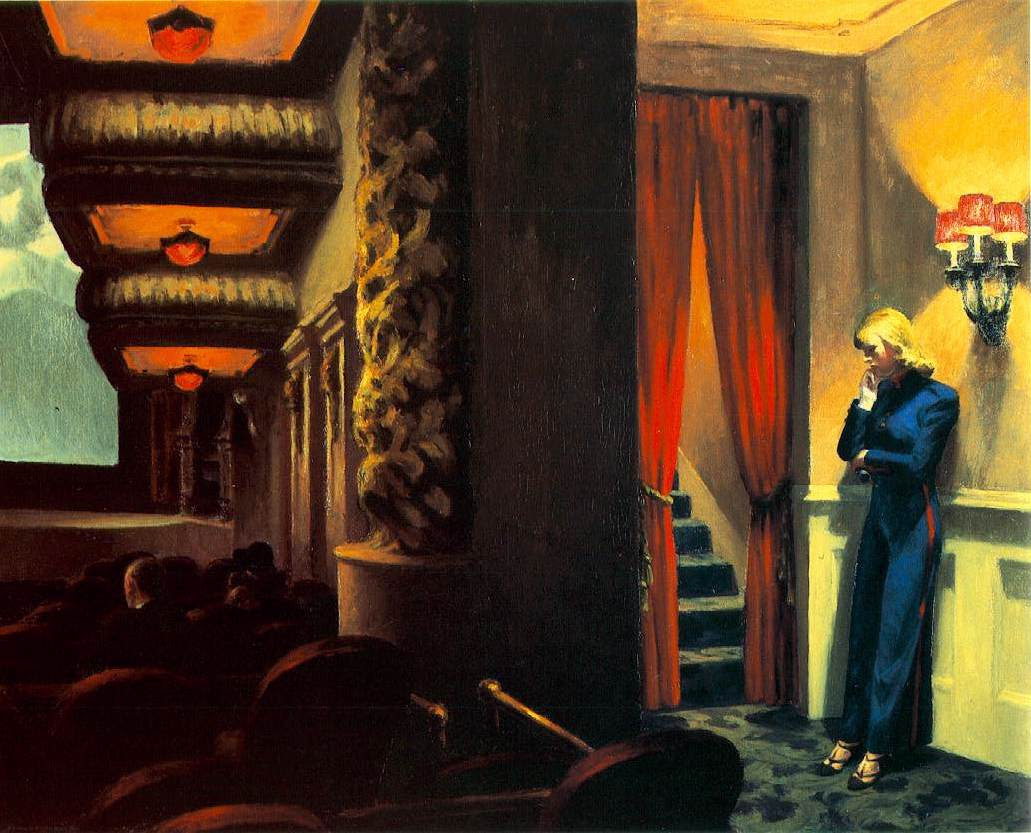 http://www.ibiblio.org/wm/paint/auth/hopper/interior/hopper.ny-movie.jpg