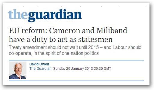 Guardian 020-owe.jpg