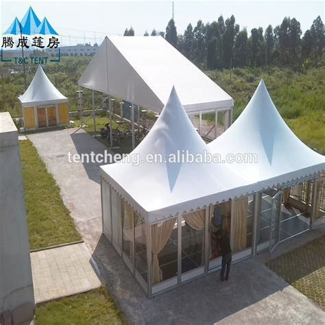 Cheap Wedding Marquee Party Tent For Sale From China