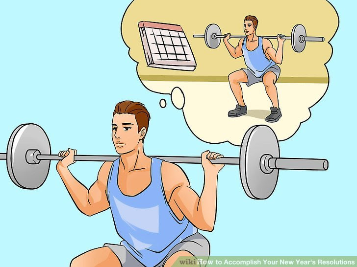 Accomplish Your New Year's Resolutions Step 11 Version 2.jpg