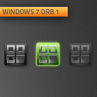Imagenes De Windows 7