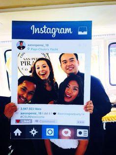 Social Media Frames Wwwprintzoneie