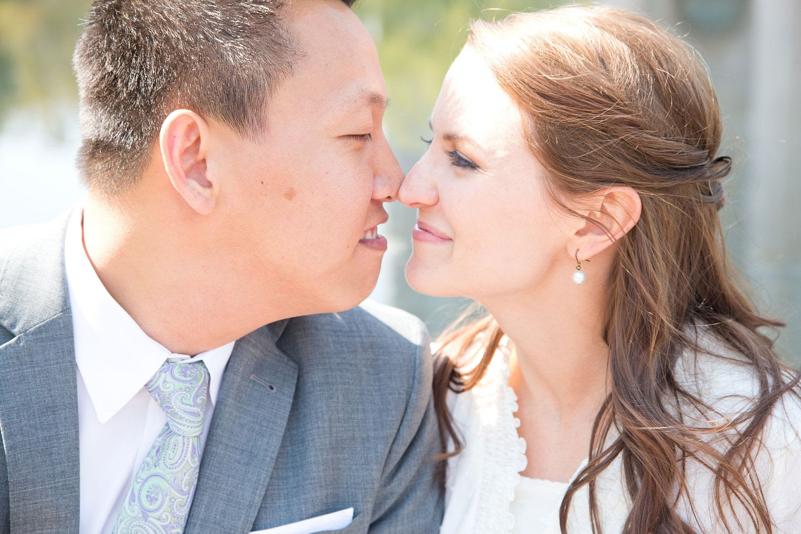 Nose Kisses photo emilybrownphotography_MichelleampMike_500_2_zps3f6641a9.jpg