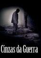 Cinzas da Guerra | filmes-netflix.blogspot.com