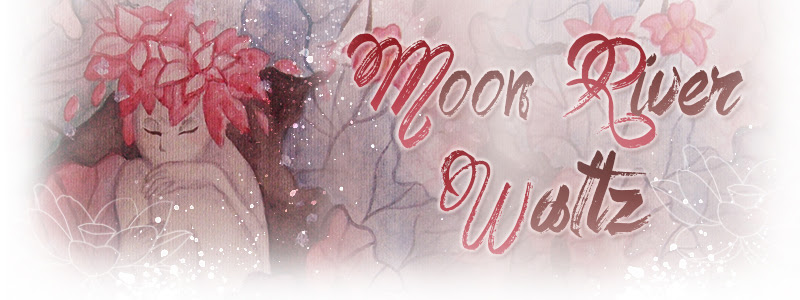 Moon River Waltz