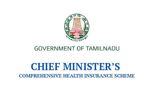 Image result for cm health insurance