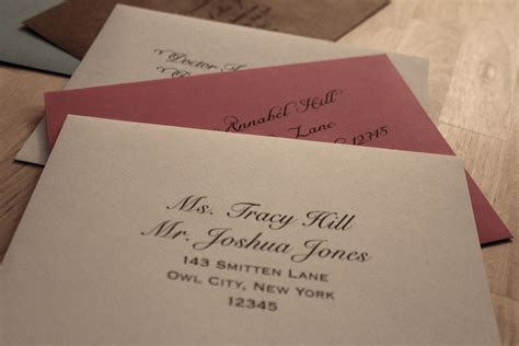 wedding invitations   My Wedding Bag