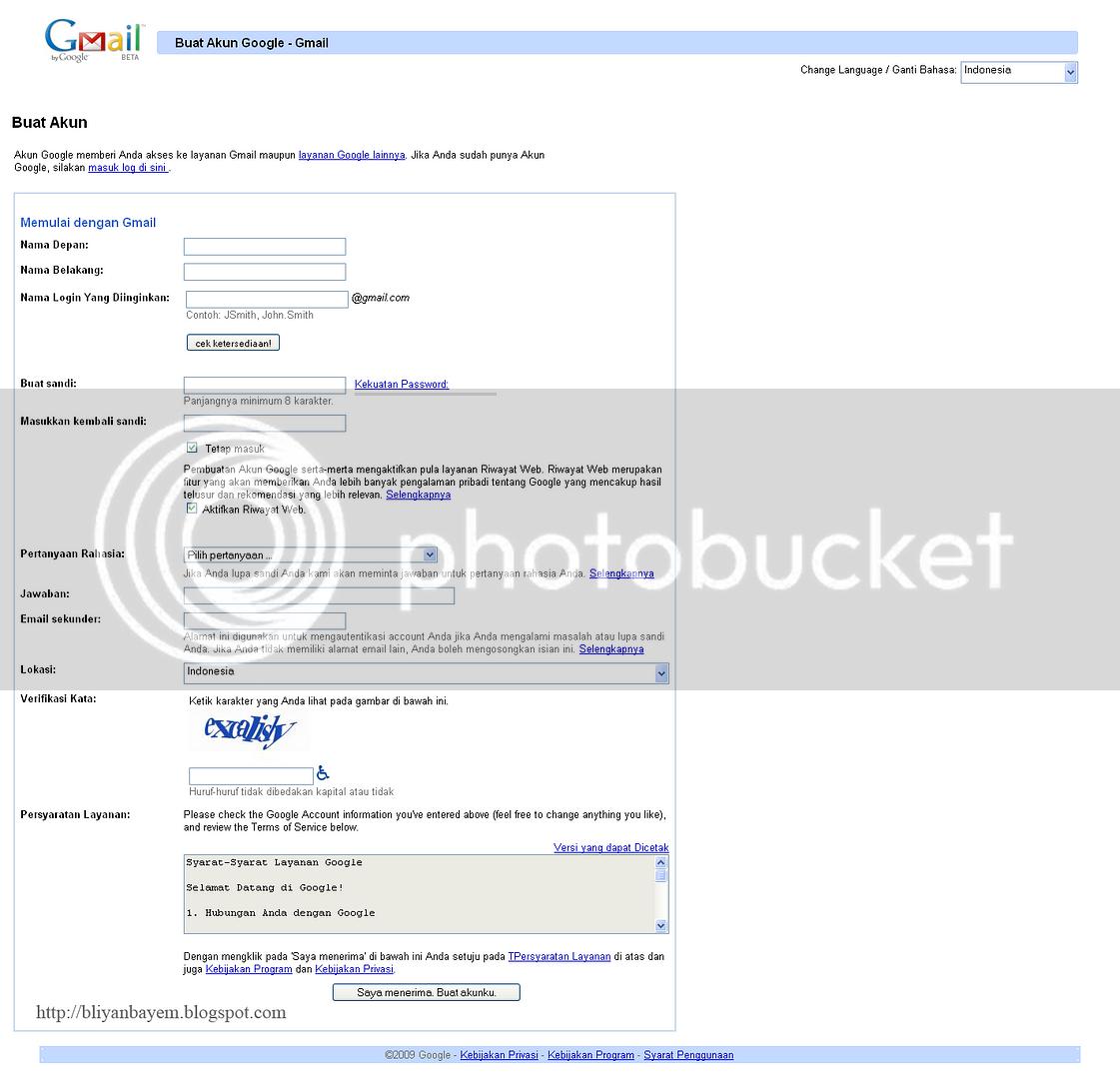 halama isian Gmail.png