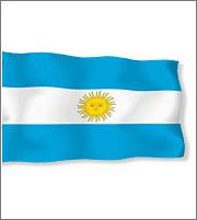 Ιστορική συμφωνία για την Αργεντινή- Εληξε η 15ετης διαμάχη με τα funds «γύπες»