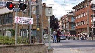 Foment proposa pagar el cost del soterrament al 50% amb la Generalitat