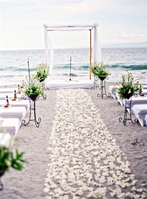 25  best ideas about Beach Wedding Programs on Pinterest