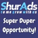 ShurAds.com