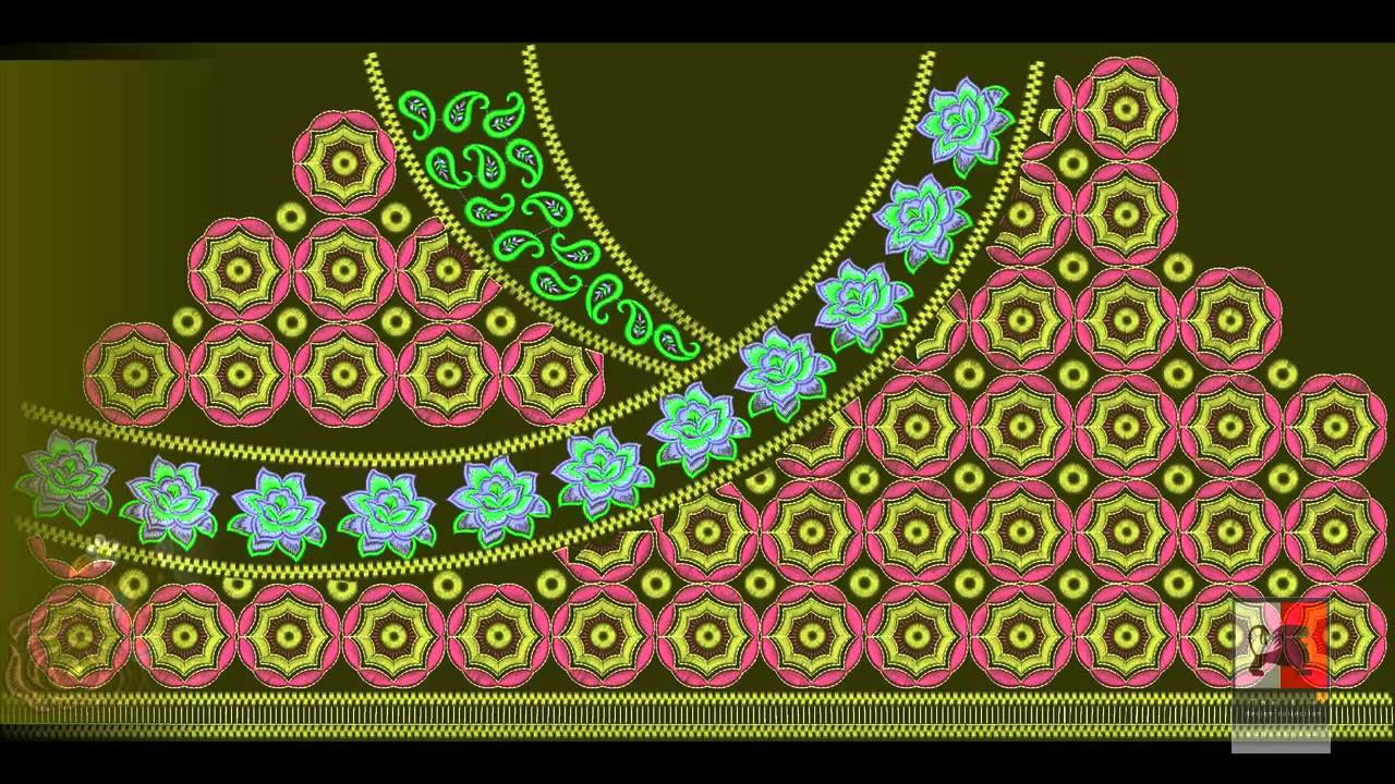 Hand Embroidery Designs Books Free Download Pdf