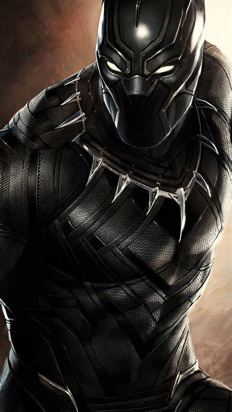 black panther marvel hd wallpaper  images