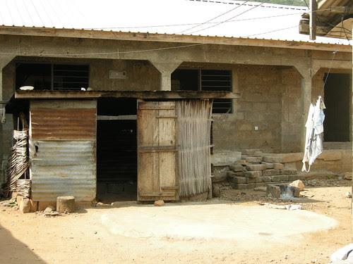 abutia shack 2