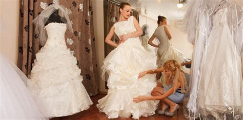 Bridal & Formal Wear Alterations Perth   Sophisticated