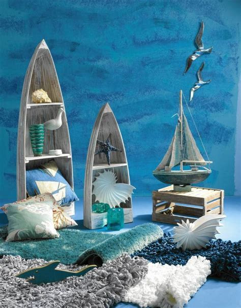 Beach home decorating ideas and accessories   Driftwood