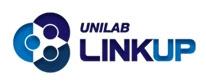 unilab link up logo