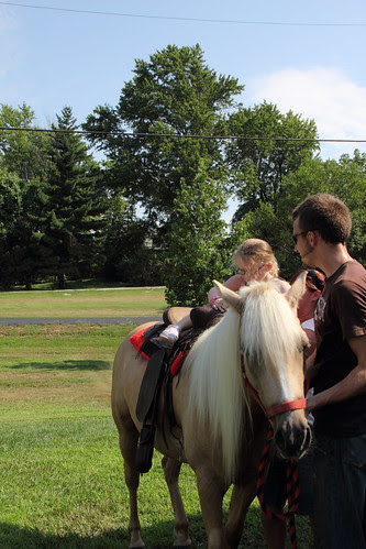 07.22.11 Pony rides at Goddard (23)