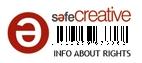 Safe Creative #1312259673362