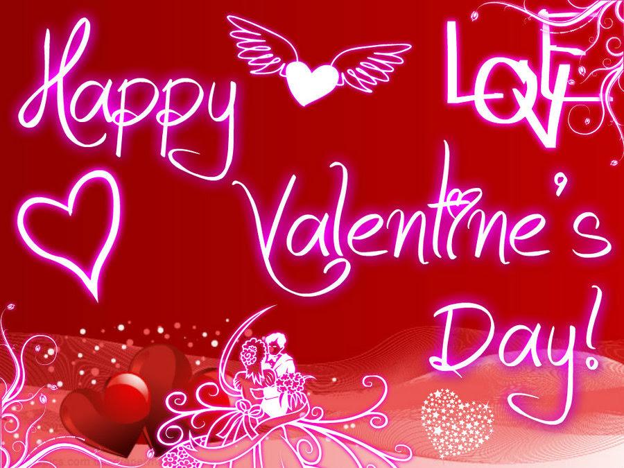 ce happy valentines day - 900×675