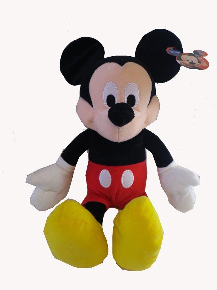 Amazon.com: Disney Mickey Mouse Club House - Mickey 17