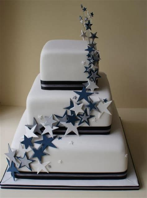 Class Cakes   Wedding Cake Maker in Rowlands Gill (UK)