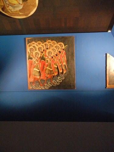DSCN0732 _ Museo Civico Eremitani, Padova, 12 October
