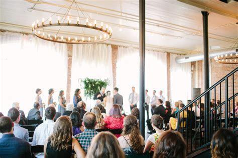 Jack   Kat   Station 3 Wedding   Houston, TX   Ryan Price