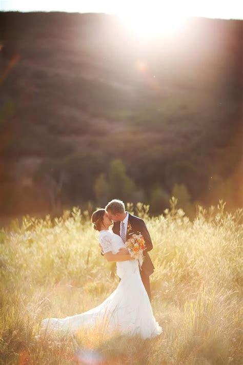 Best 25  Wedding photoshoot ideas on Pinterest   Wedding