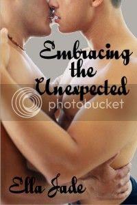 photo EmbracingTheUnexpected_Medium-200x300.jpg