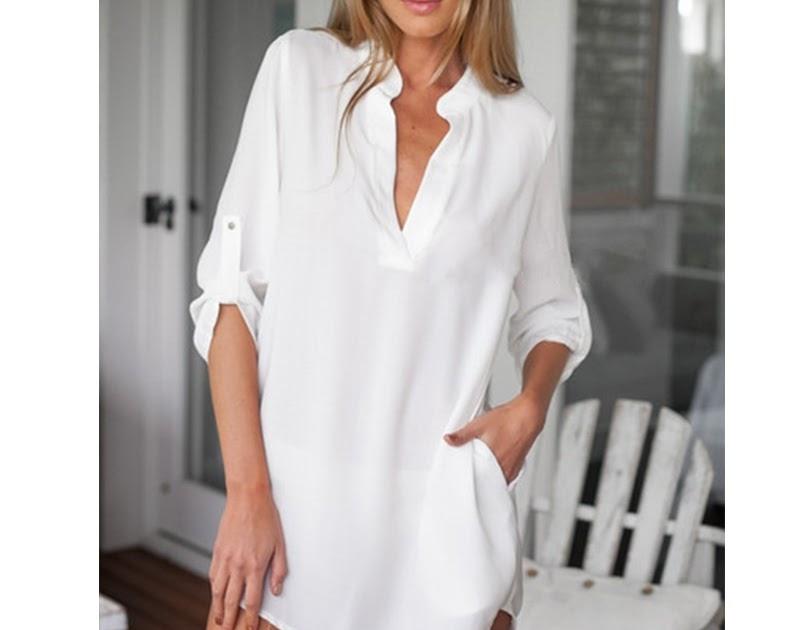 Cotton Traders Womens Smart Linen-Blend Longline 3//4 Sleeve Jacket