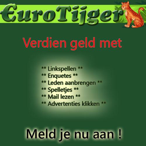EuroTijger