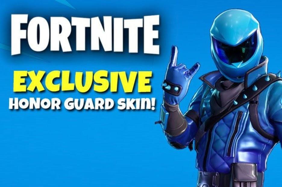 New Ps4 Fortnite Exclusive Skin V Buck Generator Reddit