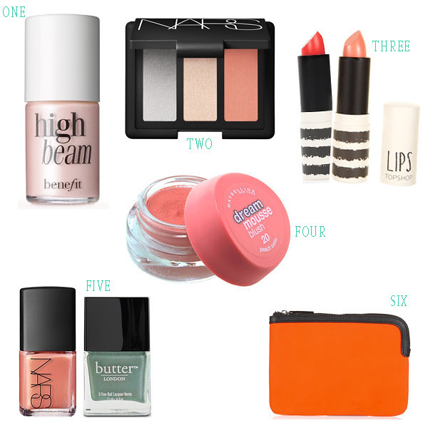 spring_makeup_haul_wishlist_1